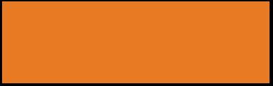 boatcontroller Logo